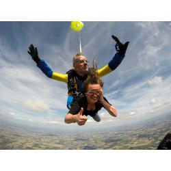 Saut en parachute 59