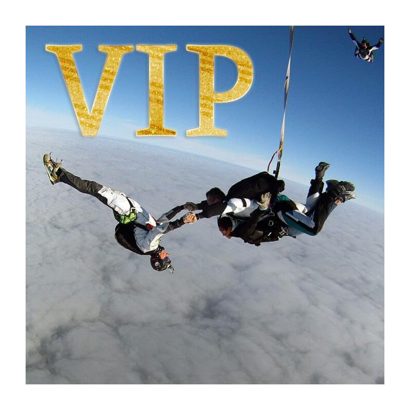 Bapt me en parachute vip saut en parachute merville - Saut en parachute bretagne pas cher ...